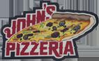 John's Pizzeria of Davison